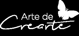 Logo blaco 2